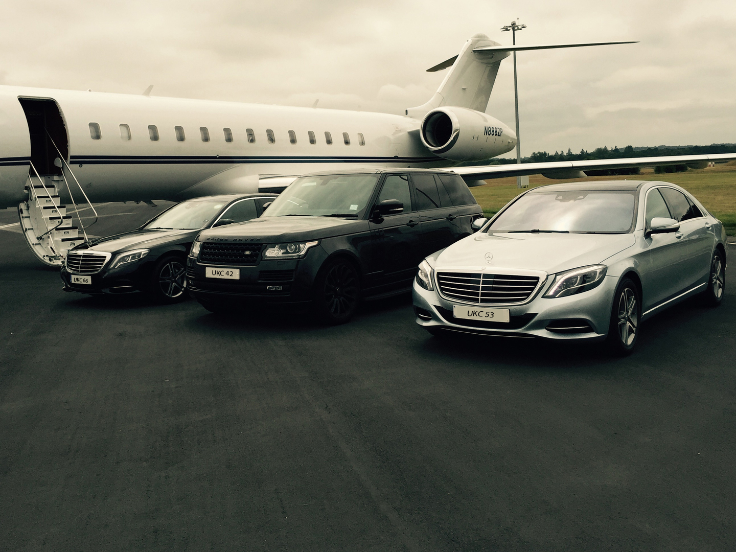 fleet-at-private-jet-NEW