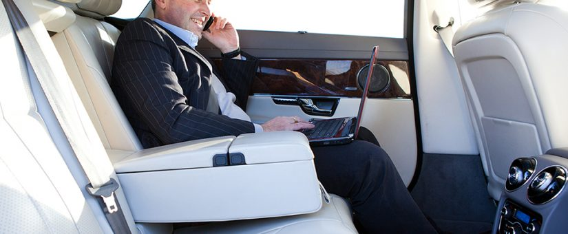 Luxury Car Hire Chauffeur Weeding And Businesses London Uk