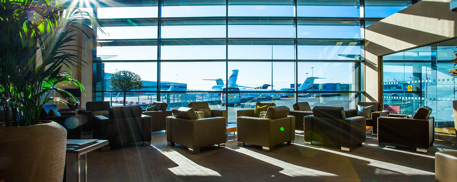 privat-aviation-lounge